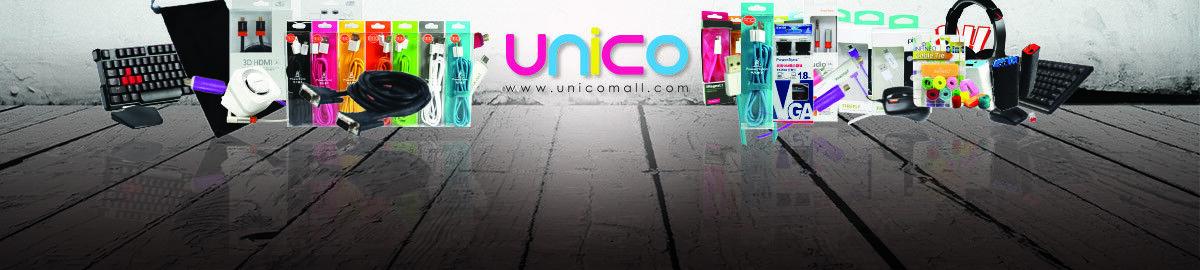 Unicomall