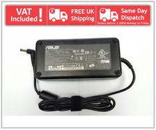 EU plug - Genuine 45W USB Type-C Charger Adapter for Lenovo MIIX 720-12IKB