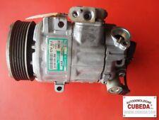 VALVOLA DI CONTROLLO COMPRESSORE AC 14140 VW BORA-GOLF-POLO 1.2-1.4-1.6 TDI-FSI