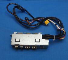 Dell k302h vostro 220 USB / Audio Pannello con scheda madre Cavo connettore 0k302h