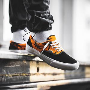 Vans Era OG Vault LX  X VSSL Surf Skate Shoes 11