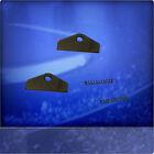 Carbon Motor Brush Suitable For Miele Dryer T103,T105,T106,T151 photo
