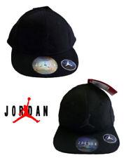 0b03fb179969ea Baseball Cap. Baseball Cap · Beanie