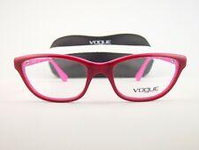 VOUGE VO2748 Designer Eyeglasses Brille Goggles gafas Brillenfassung NEU NEW