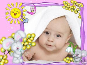 1000+ CHILDREN BABY FRAME TEMPLATES PHOTOSHOP (7 CS CS2 CS3 CS4 CS5 CS6 CC)