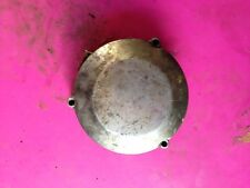 carter d'alternateur moteur Yamaha 900 XJ 31a 58l