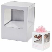 Wilton Pops Gift Boxes - 2 Pack