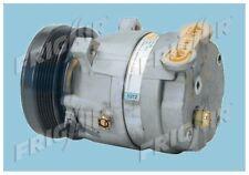 Klimakompressor OPEL Astra F / Vectra A,  1131909
