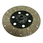 5101585 Long Clutch Disc for White Oliver 1355 1365 1370 2-50 2-60 700 5040 +