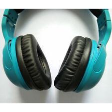 Skullcandy Hesh, Hesh 2 Bluetooth Wireless Headphones Replacement Ear Pads