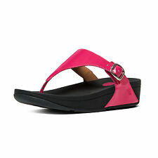 bc5634c734dc23 FitFlop Women s Casual Shoes