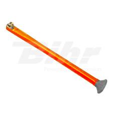 Art 43110 Cavalletto laterale Arancione per KTM Orange Side Stand
