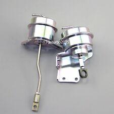 TD04HL 49389 Turbo Wastegate Actuator for Mitsubishi Honda MDX Acura RDX 2.3L US