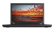 Ordinateurs portables et netbooks Lenovo avec windows 10 pour ThinkPad