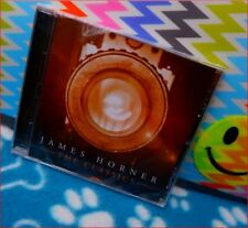 "James Horner New Aug'18 Fast Freepost ""Classics"" Heart Will Go On Titanic/Avatar"