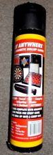 Magnetic Game Set Travel Board Set 7 in 1 Roll Up Chess, Checkers,Darts