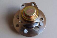 21012556 Brand New GM OEM Rear-Hub & Bearing Assembly
