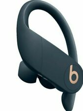 Beats by Dr. Dre MV702LL/A Powerbeats Pro Replacement Left Earbud Only - Navy