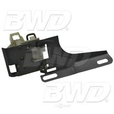 Headlight Dimmer Switch BWD DS116