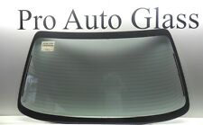 1995-1999 NISSAN SENTRA HEATED REAR BACK GLASS OE FACTORY REPLACEMENT