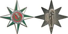 6° Régiment de Commandement et Soutien, Escadron de circulation,Boussemart(0162)