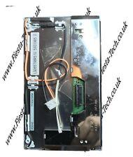 LCD SCREEN for 2002-05 RANGE ROVER L322 NAVIGATION MONITOR DISPLAY YIK500030