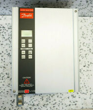 DANFOSS VLT 3002 (380-415V) 175H7238 FREQUENZUMRICHTER