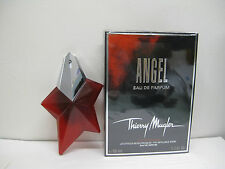 ANGEL EDITION PASSION by THIERRY MUGLER 1.7 oz 50 ml EDP SPRAY WOMEN NEW