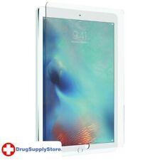 "PE Nitro Glass Screen Protector for iPad Pro(R) 12.9"""