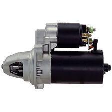 Remanufactured Starter 280-5343 DENSO