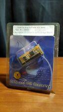 GRANITE DIGITAL IDE DRIVE TO SATA CONVERTER BRIDGE BOARD P/N 1085