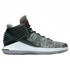 Jordan 32 for Sale   Authenticity Guaranteed   eBay