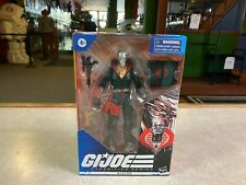 HASBRO 2020 GI-JOE CLASSIFIED SERIES WAVE 1 DESTRO 6? FIGURE NIP