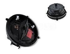 Audi A3 A4 A5 A6 A7 A8 (08-19) 3-Pin Door Mirror Motor Actuator Right 8T0959578