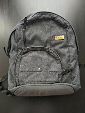 "Targus 15"" laptop backpack daypack | Grey"