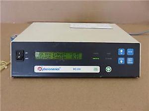 Phenomenex RC-200 Solvent Recycler
