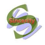 Sincerity Memory Computer Accessory