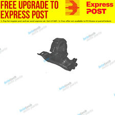Oct | 1994 For Holden Nova LG 1.8 litre 7AFE Auto Left Hand Engine Mount