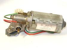 Jura Impressa Scala S-Serie Brühgruppenantrieb Brühgruppenmotor Bosch AHP 12 V
