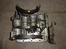 VOLVO FH13 automatic gearbox control unit AT2512C, 4213650020 WABCO, 20817635 OE