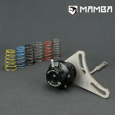 MAMBA Adjustable Turbo Actuator For GREDDY MAZDA MIATA MX-5 B6-ZE TD04H-15G Kit