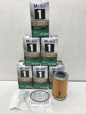 Lot Of 6 New Mobil 1 M1C-254A Oil Filters