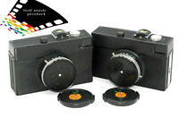 #Lomography_Pinhole_camera#self_made#44mm_f/220#compur#shutter