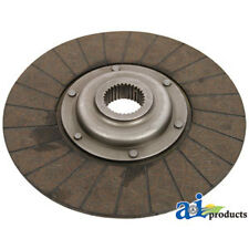 John Deere Parts DISC PTO RE29612 4520, 4620, 7020