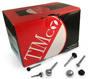 Screw Caps and Covers Chrome Plated Alloy Hemisphere Shape Shiny,Matt and Golden