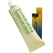 Conn 338 Trombotine Slide Lube - Single