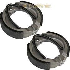 FRONT BRAKE SHOES Fits POLARIS SPORTSMAN 90 2001-2014 2016