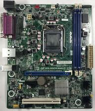 Intel DH61WW Desktop micro ATX Motherboard- G23116-204