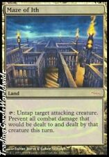 Maze of Ith // FOIL // Presque comme neuf // JR: promos // Engl. // Magic the Gathering
