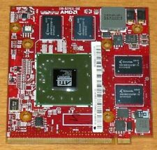 ATI Radeon HD 3650 GDDR3 ACER 5920G NVIDIA Geforce 8400m8600m9300m9500m9600m